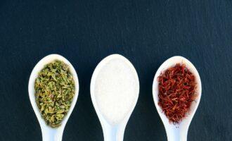 Сайда: рецепты приготовления